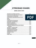 54-JUN97.PDF