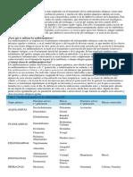 6.1 farmacos y drogas antihistamínicos y de uso esteroideo.docx