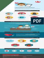 UPP-16-72 Infografía Estilo de vida Saludable_OK