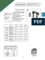 Micro manual