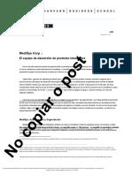 [] ITIL Service Operation 2011 Edition(Z-lib.org) (1)