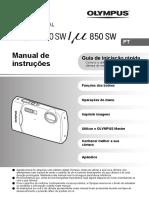 Stylus_850_SW.pdf