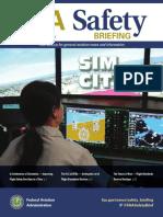 FAA Safety Briefing Nov-Dec 2017.pdf