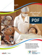 Job Roles_Assistant Beauty Therapist(ABT)_Print(ABT)_Telugu(ABT)_PDF(ABT)_Assistant Beauty Therapist_PH_Telugu (1).pdf