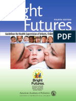 Bright Futures Guidelines for Health Supervision of Infants, Children, and Adolescents 4TH.pdf