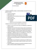 DEBER 1 MEDICAMENTOS I.docx