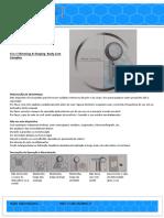 Manual 6x1 (1)