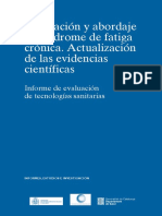 evaluacion_sindrome_fatiga_cronica_red_aquas2017.pdf