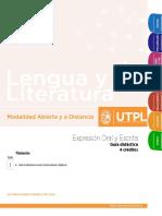 GUA DIDACTICA DE EXPRESION ORAL Y ESCRITA.pdf