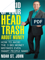 Noah_St_John-Get-Rid-of-Your-Head-Trash-About-Money-NEW.pdf