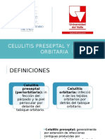 Celulitis preseptal y orbitaria (1).pptx