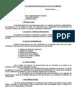 INFORME  DE HALLAZGOS DE_2004-5-1 16-17-07660