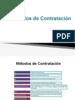 Procedimientos de LP, CP Y as (2) (1)