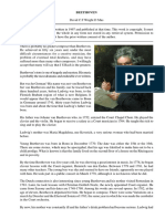 ludwig-van-beethoven-1.pdf