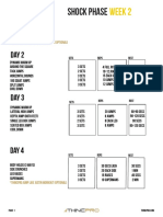 392166372-edoc-site-shock-phase-pdf.pdf