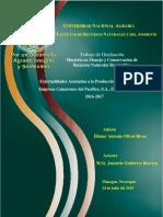 tnm12o48.pdf