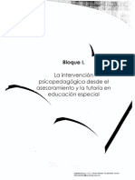 6OPDIV.pdf