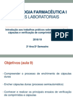 Tfi 2018-19 Aula Tp 3