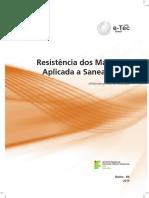01_resistencia_materiais_aplicada_a_saneamento.pdf