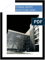 TUTORIAL REVIT 2009_V43_AGO11.pdf