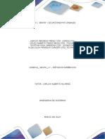 100401A_17_Tarea No.1.pdf