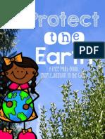 EarthDay.pdf