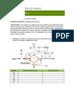 07 - Física en Procesos Industriales - Tarea V1