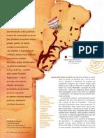 Ciencia_Hoje_ceramica1.pdf