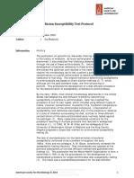 Kirby-Bauer-Disk-Diffusion-Susceptibility-Test-Protocol-pdf.pdf