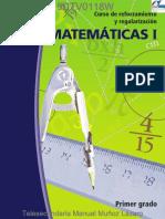 Guia Mate I.pdf