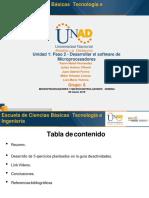 Paso_2_309696_6.docx