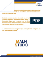 maln Studio