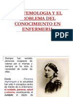 1. Epistemologia Enfermera (1)
