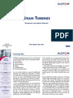 Steam Turbine.pdf