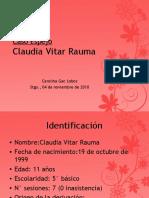 Caso_Espejo_Claudia