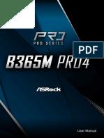 B365M Pro4.pdf