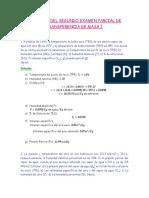 342726467-Examen-Masa.docx