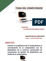 ORG COMPUTADORA.pptx