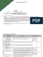 UNIDAD-N-4-Cuarto-grado.docx