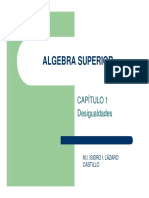 Algebra_Superior.pdf