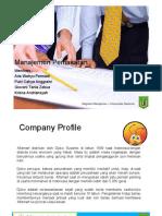 alfamart-150105102101-conversion-gate01.pdf
