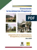 02_localidad_de_chapinero.pdf
