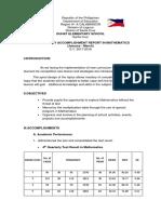 Accomplishment Report 1st Quarter Jan to March 2018_Duhat ES.docx