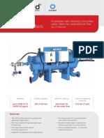 AMF_EN_11-2011.pdf