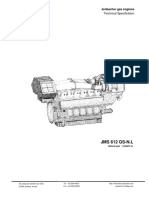 ficha motor gas natural Jenbacher JMS 612 GSNL.pdf