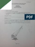Pc2 Dinamica 16-2