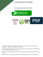 descargar-gratis-me-dicen-sara-tomate (1).pdf