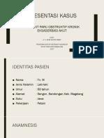 IGD - PPOK ekasaserbasi akut.pptx
