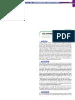 main (1).pdf
