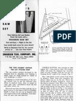 SpeedSquareInstructionBook3.pdf